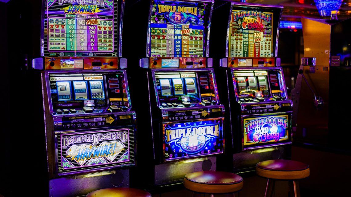 ¿Cómo influye el COVID-19 a los casinos del mundo?