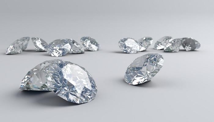 El mejor lugar para comprar diamantes de calidad