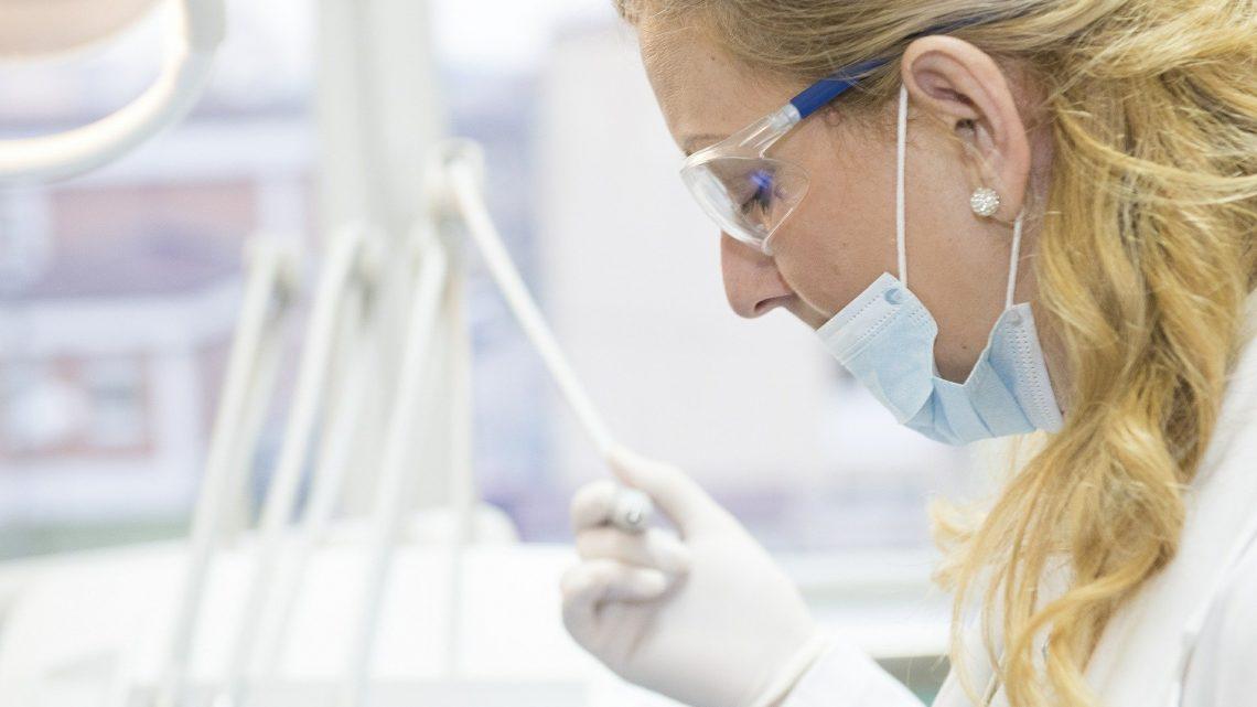 ¿Cuáles son las mejores técnicas para trasplantes de cabello?