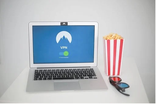 Te presentamos los servidores de streaming más destacados para ver películas
