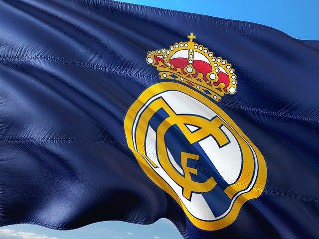 El fútbol se erige como el deporte con mayor fama en el mundo
