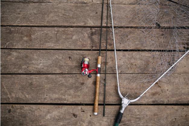 Cómo tener un viaje de pesca exitoso