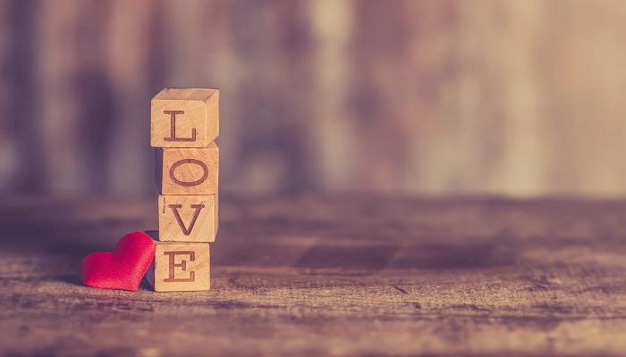 Conoce el amarre de amor con San Valentín que realiza Alicia Collado