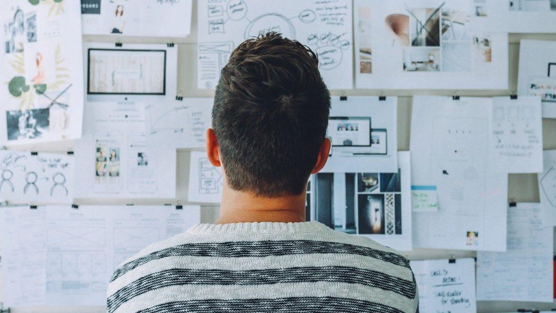 Cómo convertirse en un diseñador: Estudios y oportunidades profesionales