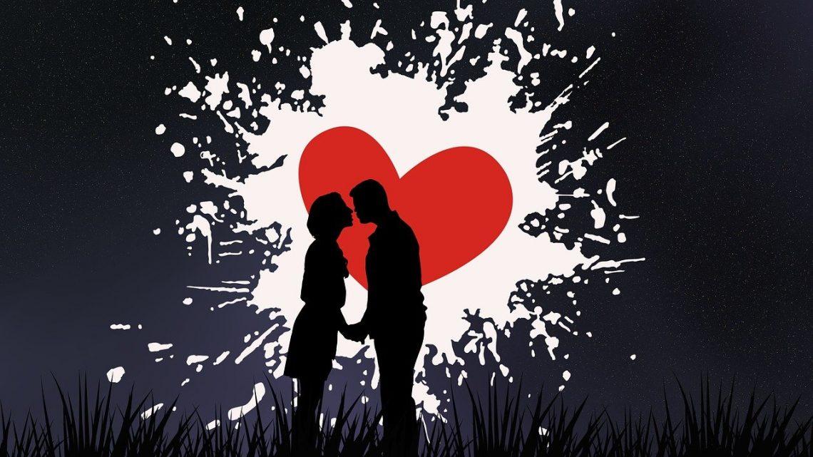 ¿Funcionan realmente los amarres de amor? ¿Por qué deberías creer en ellos?