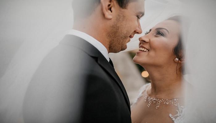 Con los poderosos amarres de amor podrás recuperar a tu pareja