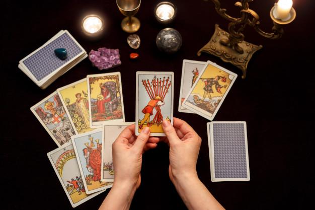 Rituales poderosos que trae Alicia Collado, durante este mes de Septiembre